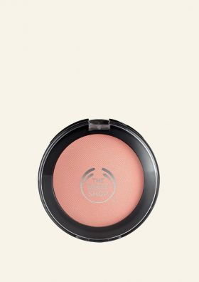 All in One Blush