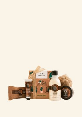Coconut Festive Picks