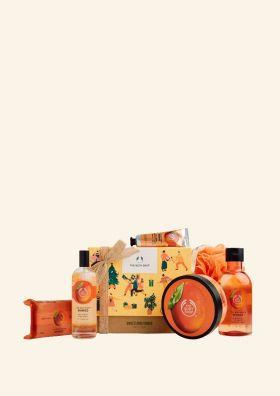 Mango Premium Collection