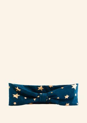 Starry Headband