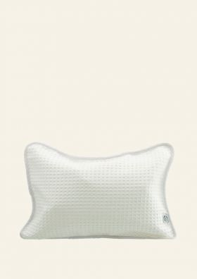 Infatable Bath Pillow