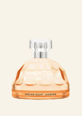 Indian Night Jasmine Eau de Toilette