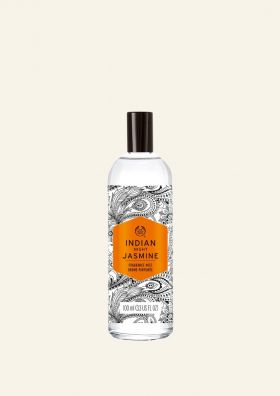 Indian Night Jasmine Fragrance Mist