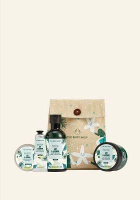 Joy & Jasmine Essentials Gift