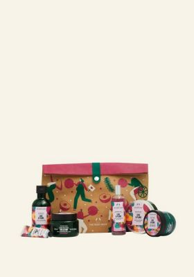 Love & Plums Ultimate Gift