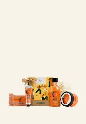 Mango Essentials Gift