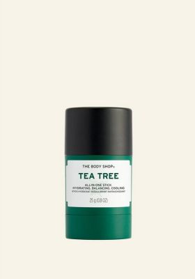 Tea Tree Toning Stick