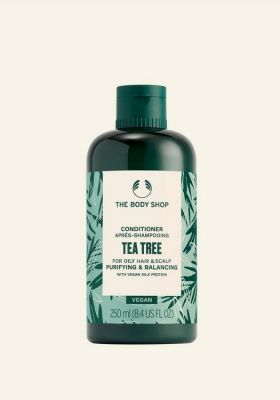 Tea Tree Purifying & Balancing Conditioner