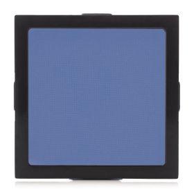 Eyeshadow Refill - 504 Galla Sapphire